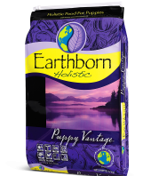 56e33546ae689 Earthborn Puppy Vantage 6kg R1