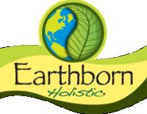earthborn_en